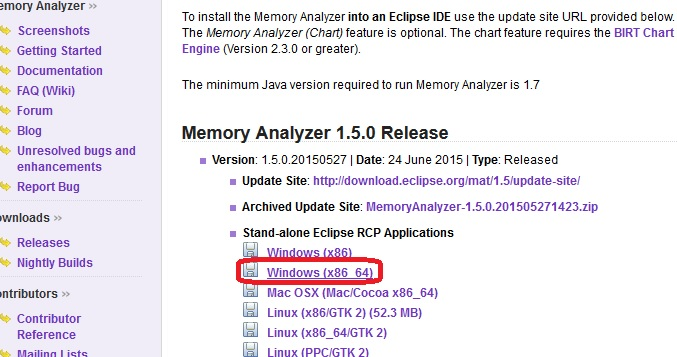 Jdk for eclipse 64-bit free download